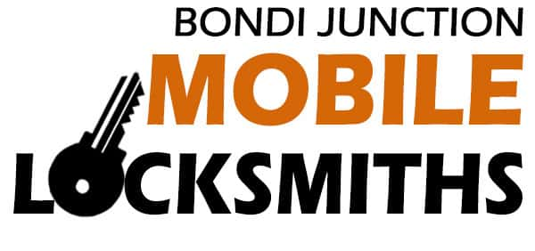 Bondi Junction Mobile Locksmiths